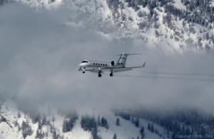 PrivateJet800