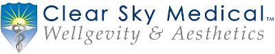 Clear Sky Medical